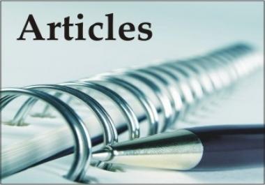 to buy professional - unique articles