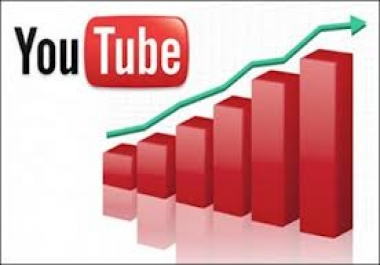I want 2000 YT subscriber