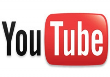 1000+ real youtube views on my video