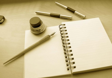 Premium Writer Required for 5 Articles