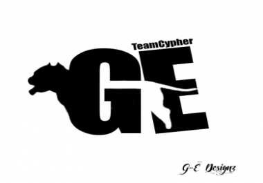 i need logo design for the company