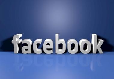 Need A SMM Software For Facebook,  Youtube,  Twitter,  Instagram,  Pinterest,  SoundCloud,  Vine