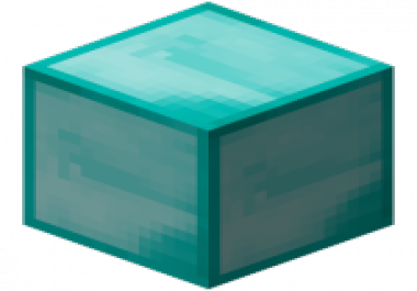 Join a Minecraft Server and Register on their forums