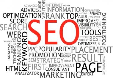 need 50 PR1 unique domains links blogcomments