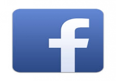 i need a facebook script,  fb clone