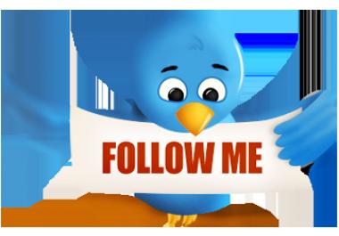 100.000 Twitter followers