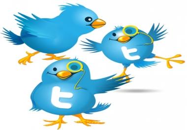Youtube,  Facebook,  Twitter,  Instagram,  Soundcloud Panel Needed