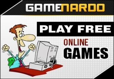 AVArcade 5.8 - Mods GameNardo. com