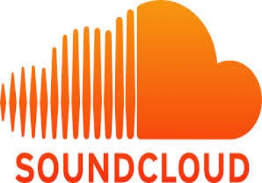 1500 soundcloud followers need in 24 hrs