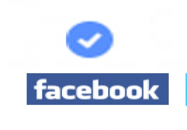 Fb Business Page Verification