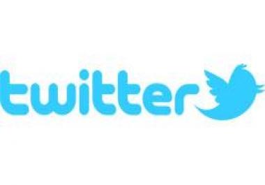 750 followers on 4 acoounts no drops