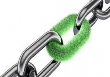 I want 100 profile backlinks on High PR sites