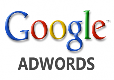 Looking For Google Adwords UK Coupon For Old Accounts