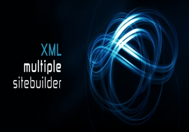 I Need XML voice script
