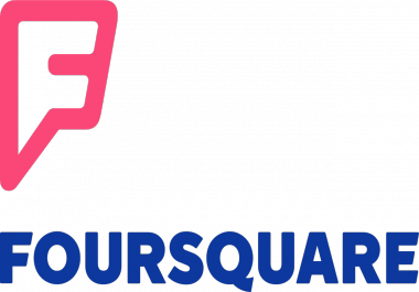 extract database from foursquare