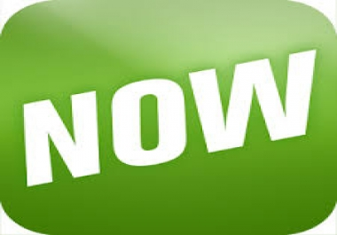 Want to buy Younow Fans