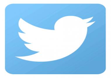 need 35k twitter followers instant
