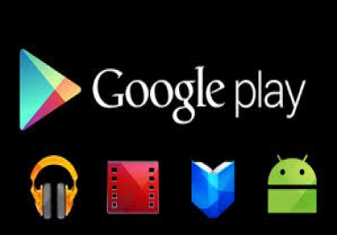 I want to buy a Published Android App which have some earning and installs