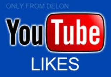 want to buy youtube 1000 like