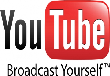 Need 100,000 Targeted YouTube Views,  Comments,  Likes etc