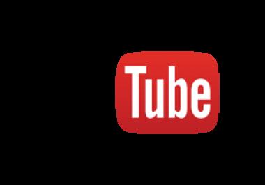 2000 YouTube Like ASAP