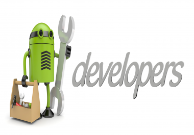 Android developer that will convert flash game to app game
