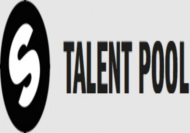 1st place in the Spinnin Records Talent Pool