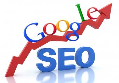 I need afflitate marketing for my seo service.