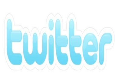 want to buy twiterr bot which can create 1000 IDS