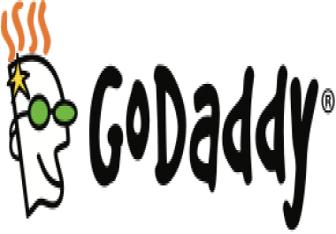wanted to buy a. info domain from godaddy for 2.6