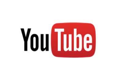 1000000 YouTube Views