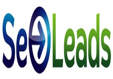 Buying quality leads