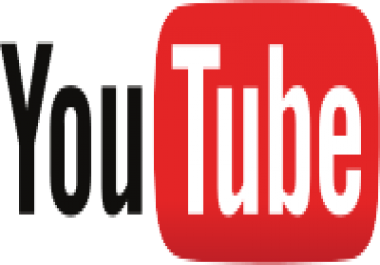 1000 monetizzed views youtube