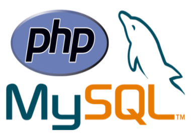 Develop website PHP and Mysql