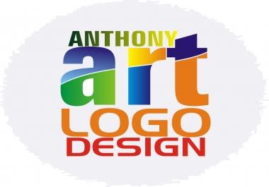 Logo Branding needed urgently