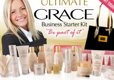 I Targeted NZ Traffic To My Skin Care Biz Op Sign Up Page