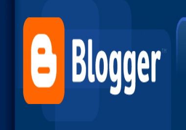 I neeed 5 blog comments for my blogs