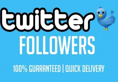 10k twitter followers