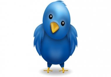 i need 30,000 twitter followers