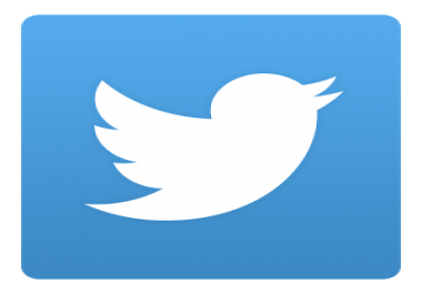 I need 400,000 twitter followers