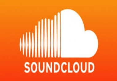 Need Best deal for 3-7 Million Soundcloud Plays