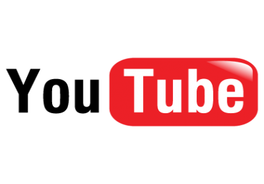 Need 46,000 YouTube Subscribers