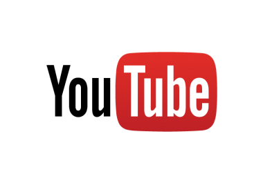 non drop youtube subscrbers