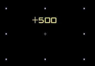 500 LEGIT YouTube Views