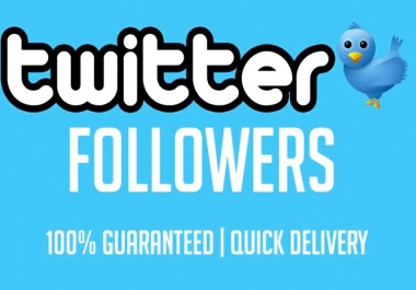 100 profile picture twitter followers