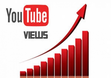 30,000 HR Youtube Views in 24 hours No More