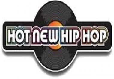 40,000 Hotnewhiphop views