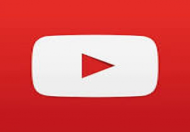 1000+ Youtube Subscribers