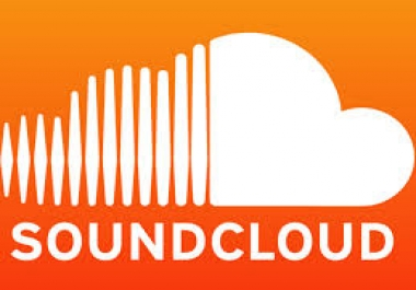 soundcolud followers,  plays and comments spotify followers youtube followers, likes and subscribers