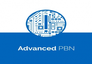 Looking for a PBN where I can publish my articles